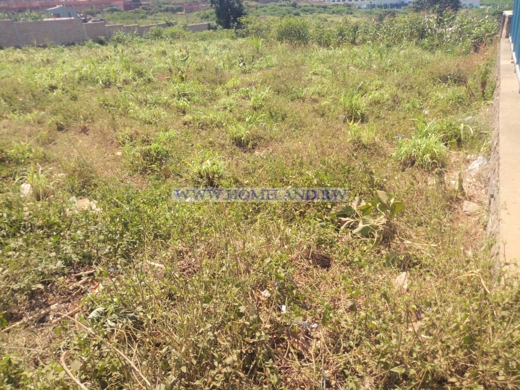 NICE INDUSTRIAL PLOT FOR SALE