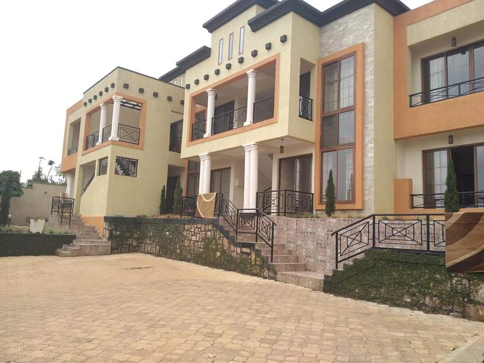 FULL FURNISHED APARTMENT FOR RENT IN REMERA AT $700